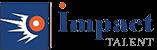 Impact Talent